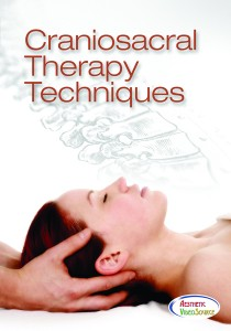 8 benefits of craniosacral therapy massage therapy education m87d craniosacraltherapytechniquessmall fandeluxe Images