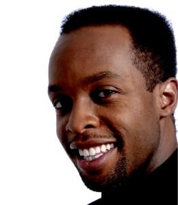Clipper Cutting Techniques For Black Men Learn How To Cut Hair