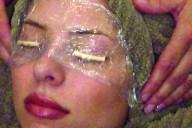 Eyelash Perming | Lash Tinting Brow Tinting Training Video DVD from Aesthetic VideoSource