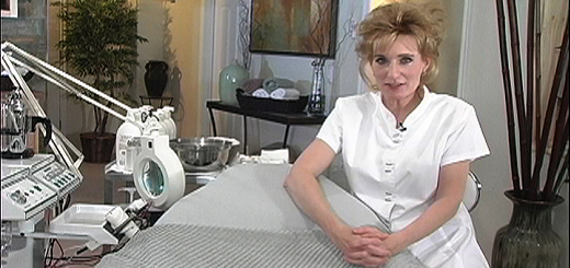 Online Course: Natural Skin Care 101 - Certificate and ...