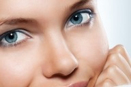 Aesthetician training - Anti-aging treatments acne oily skin with Tina Marie Zillmann