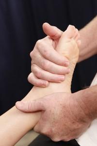 Thai Massage - Learn Thai Acupressure Techniques for Face ...