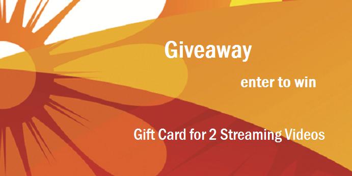 Aesthetic VideoSource Giveaway